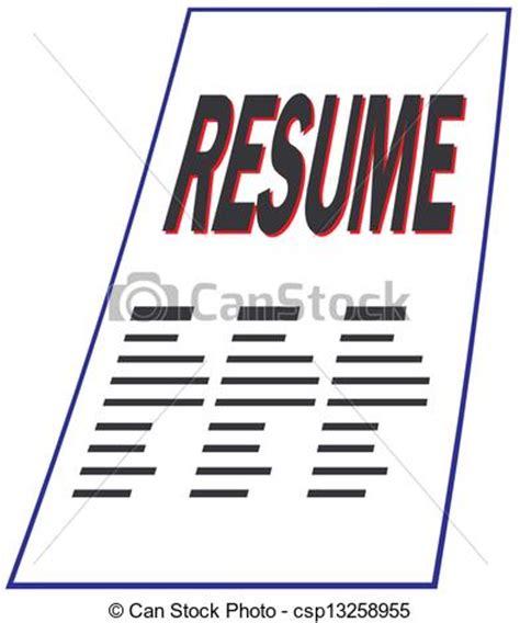 Sample Student Affairs Director Cover Letter - jobbankusacom