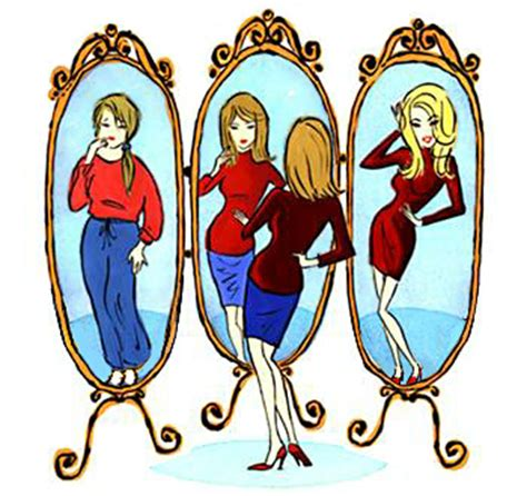 Anorexia Nervosa: Causes, Symptoms - Eating Disorder Help